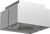 DSZ6220 - CleanAir modul för kolfilter frihängande
