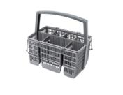 Vario Bestikkurv til opvaskemaskiner