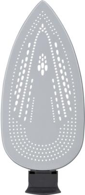 TDZ1550 Textilschutzsohle passend für folgende Geräte TDA50, TDA70 & TDI90