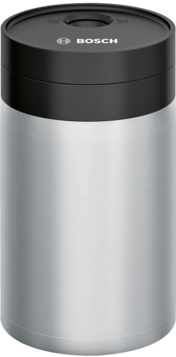 TCZ8009N Insulated milk container
