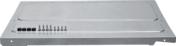 WMZ20331/WMZ20331 ACCESORIO LAVADORA Accesorio de metal para instalación bajo encimera de lavadoras F14