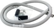 SGZ1010UC - Dishwasher Drain Hose Extension SGZ1010UC