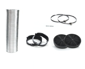 DHZ5605 - DHZ5605 Recirculating kit