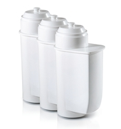 BRITA Intenza Wasserfilter (3er Pack)