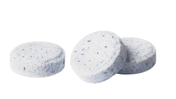 TCZ8001 Cleaning tablets
