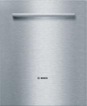 Zubehör Kühlschränke