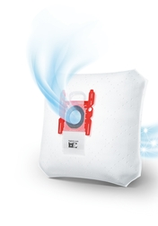 vacuum cleaner bag BBZ41FGALL