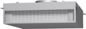 DHDRM36UC Downdraft Recirculation Module