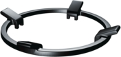 HEZ298102 - Wok Ring for SIR Gas and DF HEZ298102