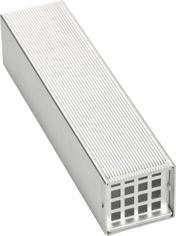 SMZ5002 - Silverbestickkorg