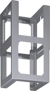 DHZ1250 - Förbindelseelement frihängande, 0.5m
