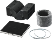 DHZ5325 - DHZ5325 Recirculating kit