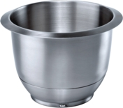 MUZ5ER2 Stainless steel mixing bowl for MUM5 series