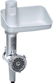 MUZ5FW1/MUZ5FW1 Picadora de carne Accesorio para robots de cocina MUM5 EAN: 4242002635125