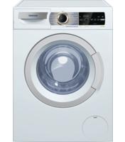 Constructa waschmaschine