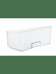 gem sebehaelter einteilig grau transparent 00353179. Black Bedroom Furniture Sets. Home Design Ideas