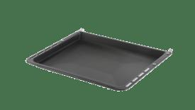 einbauherd iq300 he20bd520 siemens. Black Bedroom Furniture Sets. Home Design Ideas