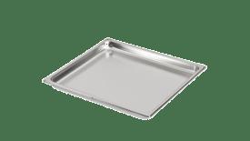 garschale gn 00741839. Black Bedroom Furniture Sets. Home Design Ideas