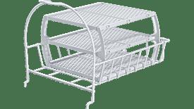 w rmepumpentrockner iq300 wt45h280 siemens. Black Bedroom Furniture Sets. Home Design Ideas