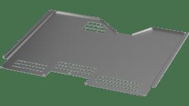 60 cm kochfeld autark glaskeramik iq300 et645hn17 siemens. Black Bedroom Furniture Sets. Home Design Ideas