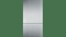 einbau kühlschrank bi 530 l iq700 ci36bp01
