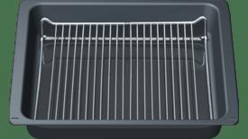 einbaubackofen iq300 hb20ab521 siemens. Black Bedroom Furniture Sets. Home Design Ideas