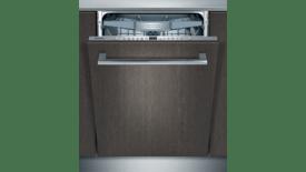 hulp op uw productspeedmatic vaatwasser 60 cm 86 cm hoog sx66m095eu 52. Black Bedroom Furniture Sets. Home Design Ideas