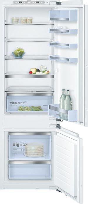 Bosch Küchengeräte Händler ~ händler produkt suche robert bosch hausgeräte gmbh