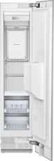 18 - Inch Built in Freezer Column with Ice & Water Dispenser, Right Swing