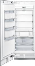 30 - Inch Built in Freezer Column