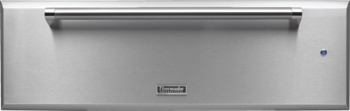 36 inch Professional Series Convection Warming Drawer WDC36JP