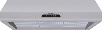 36 inch Masterpiece Series Traditional Wall Hood HMWB36FS