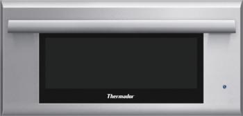 27 inch Masterpiece® Series Warming Drawer WD27JS