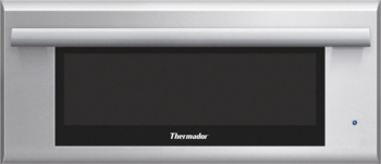 30 inch Masterpiece® Series Warming Drawer WD30JS