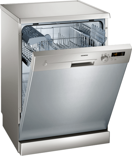siemens iq300 dishwasher manual pdf