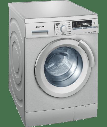 iq700 varioperfect m quina de lavar roupa iq700 wm14s49xee siemens. Black Bedroom Furniture Sets. Home Design Ideas