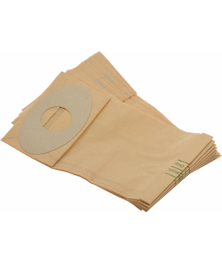 sac pour aspirateur sacs aspirateur 00459227. Black Bedroom Furniture Sets. Home Design Ideas