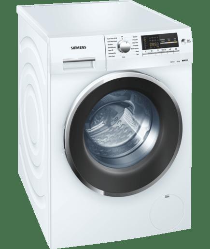 Siemens Washing Machine Drum Price : front load washing machine iq500 wm14s361au siemens ~ Hamham.info Haus und Dekorationen