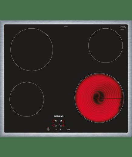 60 cm kochfeld autark glaskeramik iq100 et645he17