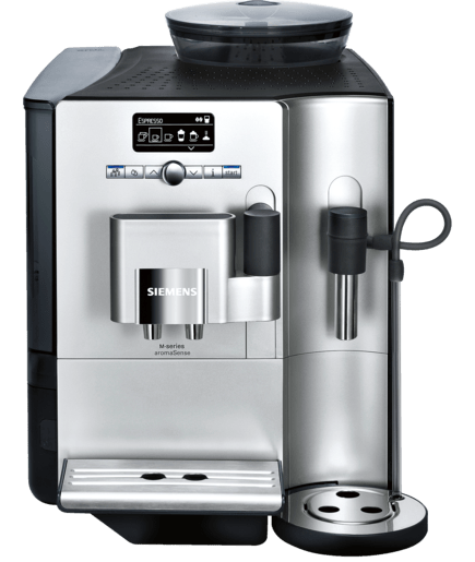 siemens eq 6 plus s300 te653501de kaffeevollautomat 1500 watt sensoflow system aromadouble. Black Bedroom Furniture Sets. Home Design Ideas