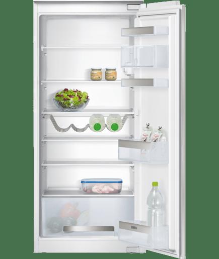 fr liste des produits froid refrigerateurs integrables KIRX