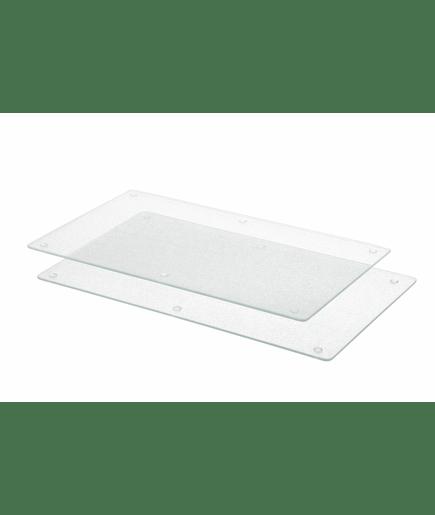 planche d couper plaques de travail et protection en. Black Bedroom Furniture Sets. Home Design Ideas