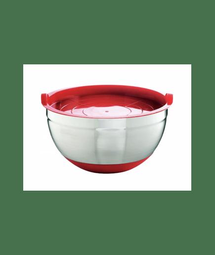 Accessoires de cuisine bol inox 00576625 - Accessoire cuisine inox ...