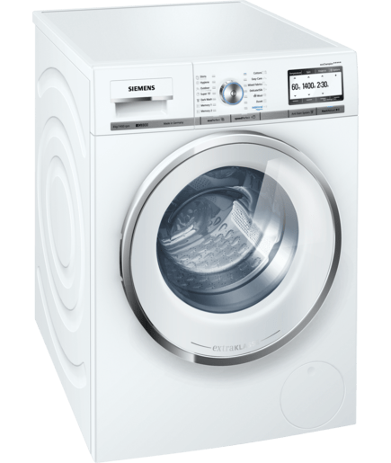 iq800 automatic washing machine iq800 wm14y790gc siemens. Black Bedroom Furniture Sets. Home Design Ideas