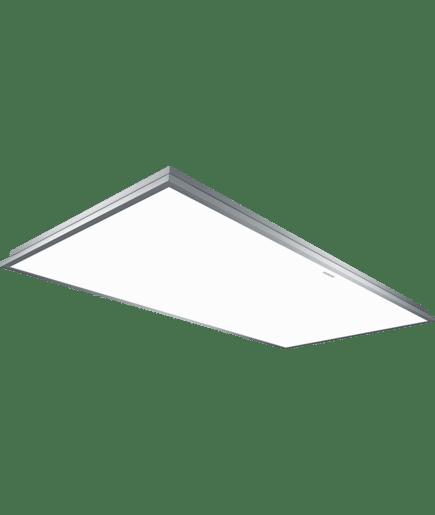 Plafondunit 120 cm breed roestvrij staal iq700 for Bosch inspiratiehuis