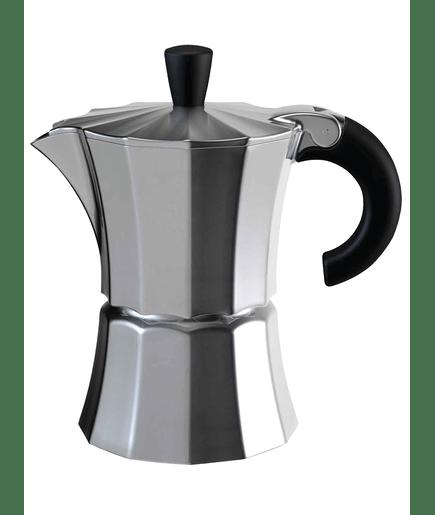 Accessori macchina da caff 00572028 for Accessori macchina