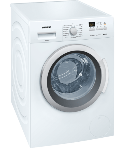 Frontloading washing machine iq300 wm10k160hk siemens - Interesting facts about washing machines ...