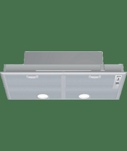 Canopy hood iQ300 LB