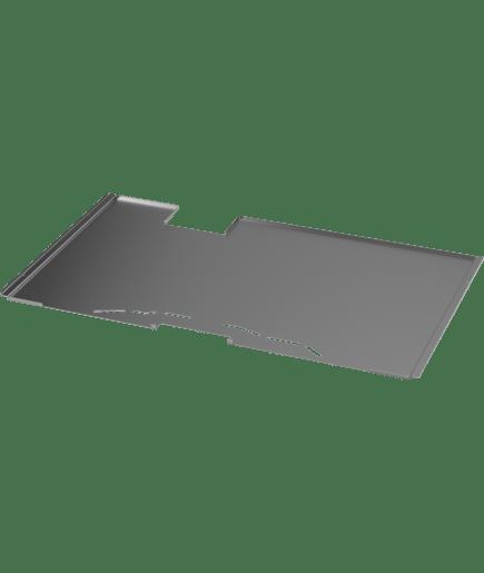 hz392800 sonderzubeh r zwischenboden hz392800 siemens. Black Bedroom Furniture Sets. Home Design Ideas