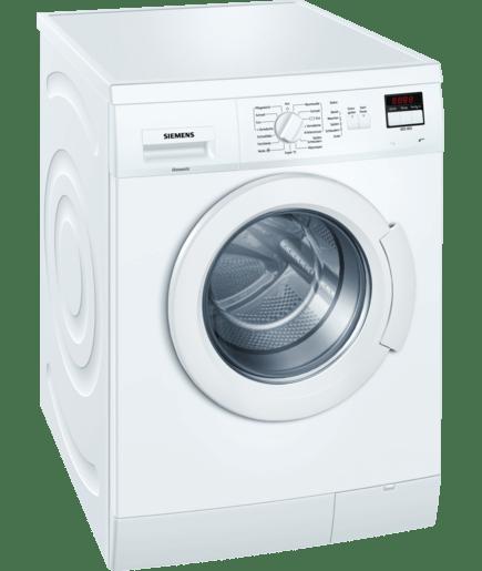 isensoric waschmaschine iq300 wm14e22a siemens. Black Bedroom Furniture Sets. Home Design Ideas